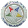 Eastern Star Award