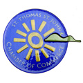 St Thomas Chamber of Commerce