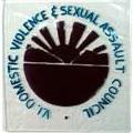 Domestic Violence Council